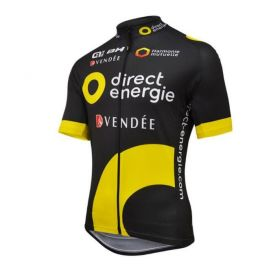Maillot Quick 2017