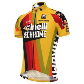Maillot CINELLI 2017