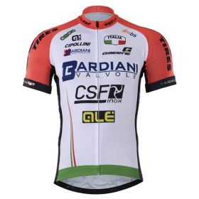 Maillot GIANT 2017