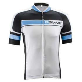 Maillot GERMNAY 2017