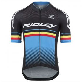 Maillot RIDLEY 2017