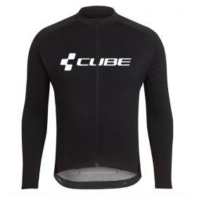 Maillot CUBE 2018