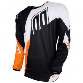 Camiseta SHOT Enduro/DH
