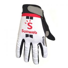 Guantes GIANT