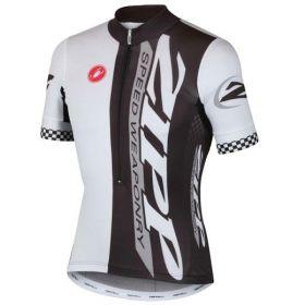 Equipación ciclismo ZIPP 2019
