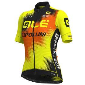 Equipación ciclismo CIPOLLINI 2019