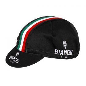 Gorra Ciclismo BIANCHI 2019