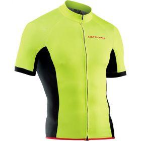 Equipación ciclismo NORTHWAVE 2019