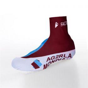 Cubrezapatillas AG2R 2020
