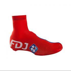 Cubrezapatillas FDJ 2020