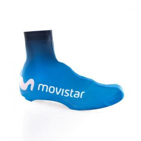 Cubrezapatillas MOVISTAR 2020