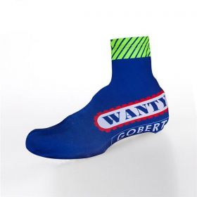 Cubrezapatillas WANTY 2020