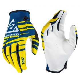 Guantes ANSWER 2020