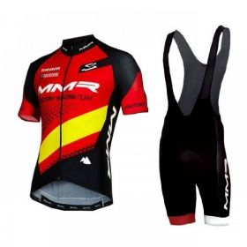 """Maillot MMR """"solo maillot"""""""