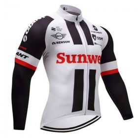 """Maillot GIANT largo """"no termico"""" Hombre OUTLET"""