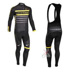 Termico Livestrong