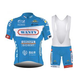 Equipación KTM 2015
