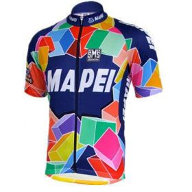 Maillot dimension data 2016