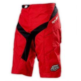 Pantalon TLD