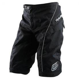 Pantalon TLD Blanco